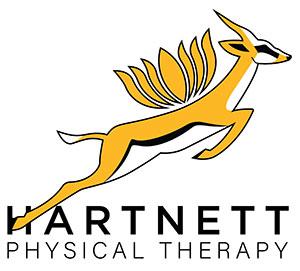 Hartnett Physical Therapy